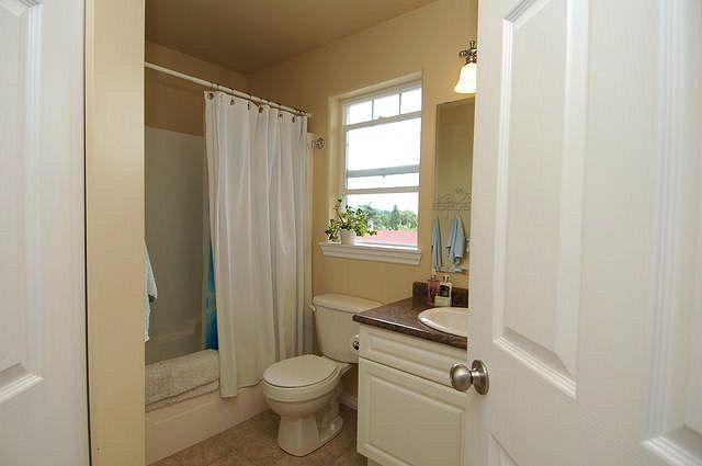 Photo 20: Photos: 3441 HILTON ROAD in DUNCAN: Half Duplex for sale : MLS®# 299876