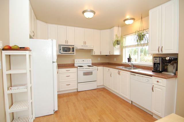 Photo 10: Photos: 3441 HILTON ROAD in DUNCAN: Half Duplex for sale : MLS®# 299876