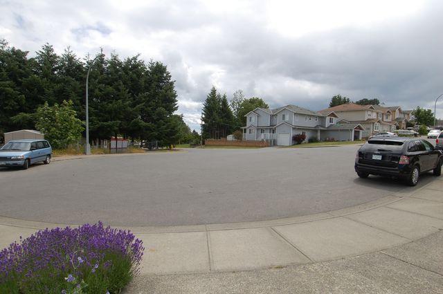 Photo 26: Photos: 3441 HILTON ROAD in DUNCAN: Half Duplex for sale : MLS®# 299876