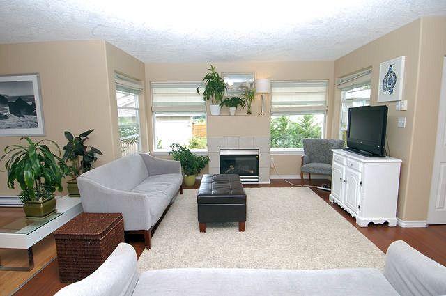 Photo 6: Photos: 3441 HILTON ROAD in DUNCAN: Half Duplex for sale : MLS®# 299876