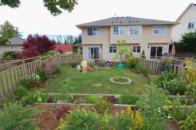 Photo 28: Photos: 3441 HILTON ROAD in DUNCAN: Half Duplex for sale : MLS®# 299876