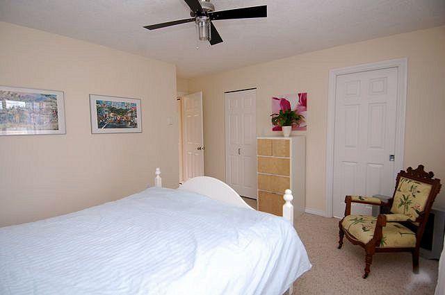 Photo 24: Photos: 3441 HILTON ROAD in DUNCAN: Half Duplex for sale : MLS®# 299876