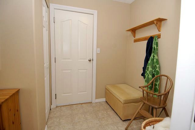 Photo 15: Photos: 3441 HILTON ROAD in DUNCAN: Half Duplex for sale : MLS®# 299876
