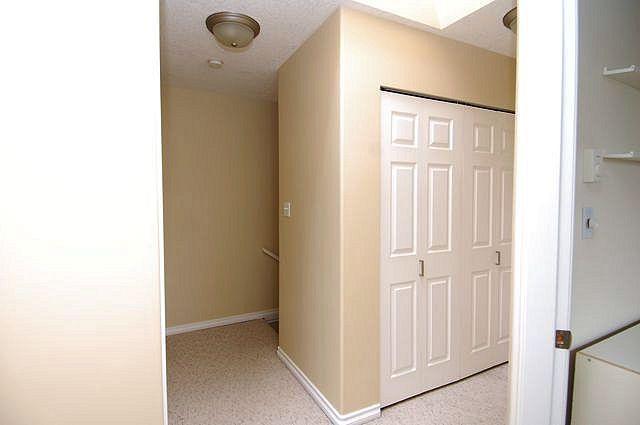 Photo 19: Photos: 3441 HILTON ROAD in DUNCAN: Half Duplex for sale : MLS®# 299876