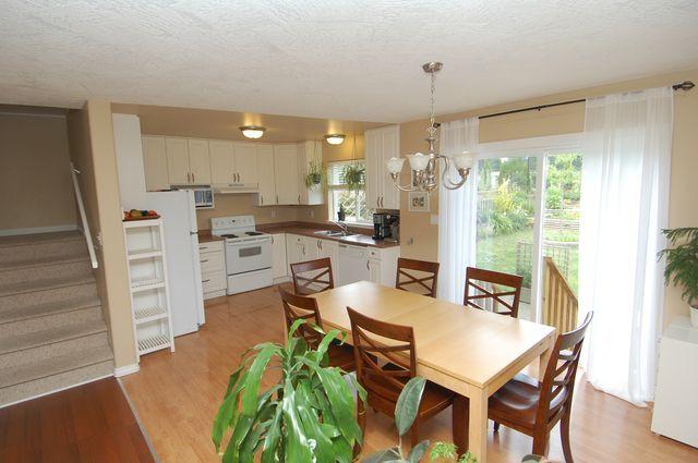 Photo 13: Photos: 3441 HILTON ROAD in DUNCAN: Half Duplex for sale : MLS®# 299876