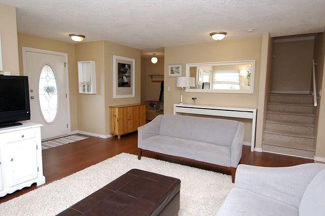 Photo 8: Photos: 3441 HILTON ROAD in DUNCAN: Half Duplex for sale : MLS®# 299876