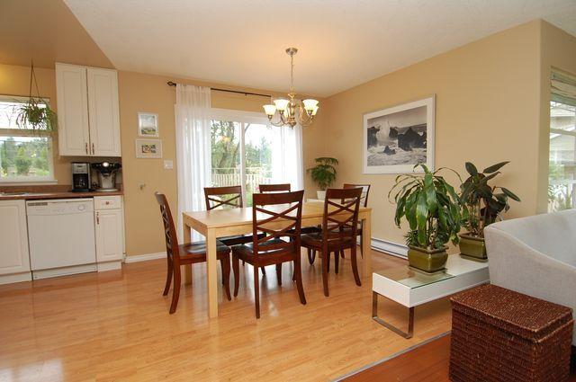 Photo 14: Photos: 3441 HILTON ROAD in DUNCAN: Half Duplex for sale : MLS®# 299876