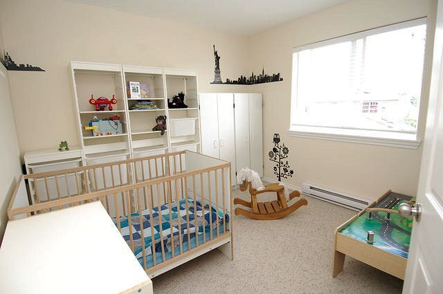 Photo 21: Photos: 3441 HILTON ROAD in DUNCAN: Half Duplex for sale : MLS®# 299876