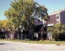 Main Photo: 178 1 SNOW Street in WINNIPEG: Fort Garry / Whyte Ridge / St Norbert Condominium for sale (South Winnipeg)  : MLS®# 2105801