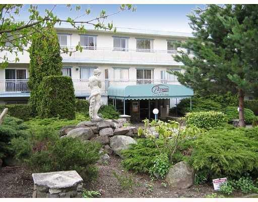 Main Photo: # 310 711 E 6TH AV in Vancouver: Mount Pleasant VE Condo for sale (Vancouver East)  : MLS®# V773699