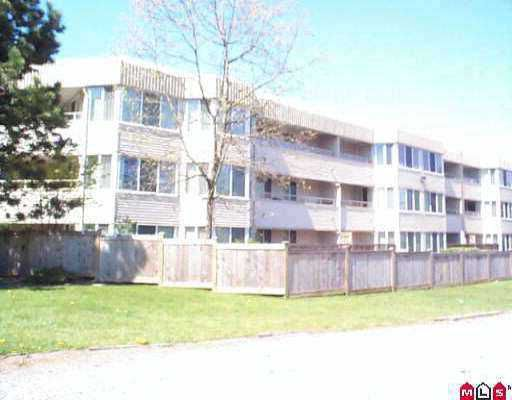 "Main Photo: 123 9635 121ST ST in Surrey: Cedar Hills Condo for sale in ""CHANDLER'S HILL"" (North Surrey)  : MLS®# Sold above asking Price"