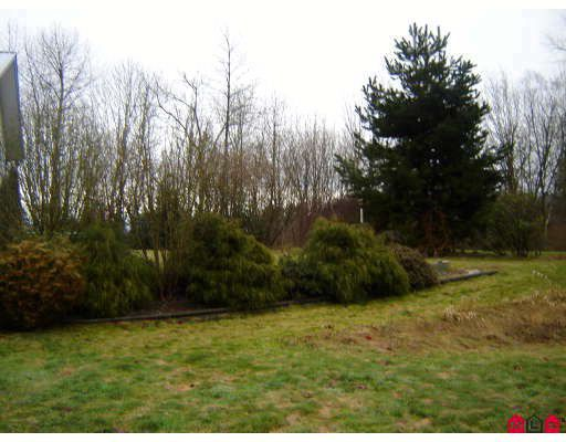 Photo 3: Photos: 34645 DEWDNEY TRUNK Road in Mission: Hatzic House for sale : MLS®# F2800290