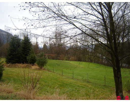 Photo 2: Photos: 34645 DEWDNEY TRUNK Road in Mission: Hatzic House for sale : MLS®# F2800290