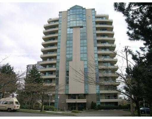 Main Photo: 1140 7288 ACORN AV in Burnaby: Middlegate BS Condo for sale (Burnaby South)  : MLS®# V596648