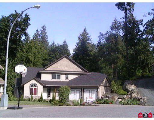 Main Photo: 53701 BERSTON Road in Chilliwack: Rosedale Popkum House for sale (Rosedale)  : MLS®# H2800133
