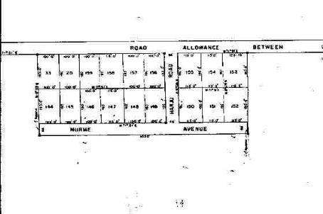 Main Photo: L148 Nurme Avenue in Georgina: Freehold for sale (N17: BALDWIN)  : MLS®# N1103768