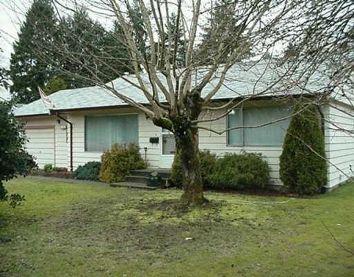 "Main Photo: 21303 123RD AV in Maple Ridge: West Central House for sale in ""WEST CENTRAL"" : MLS®# V581549"
