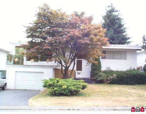 Main Photo: 14650 107A Avenue in Surrey: Guildford House for sale (North Surrey)  : MLS®# F2717349