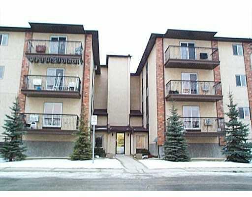 Main Photo: 202 795 ST ANNES Road in WINNIPEG: St Vital Condominium for sale (South East Winnipeg)  : MLS®# 2200039