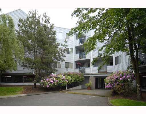 "Main Photo: 209 7840 MOFFATT Road in Richmond: Brighouse South Condo for sale in ""MELROSE"" : MLS®# V713127"