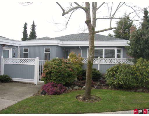 Main Photo: # 104 14271 18A AV in Surrey: Condo for sale : MLS®# F2906196