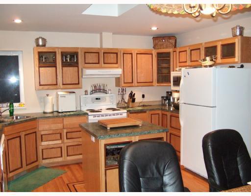Photo 2: Photos: 7904 REDROOFFS Road in Halfmoon_Bay: Halfmn Bay Secret Cv Redroofs House for sale (Sunshine Coast)  : MLS®# V668111