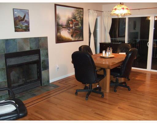 Photo 3: Photos: 7904 REDROOFFS Road in Halfmoon_Bay: Halfmn Bay Secret Cv Redroofs House for sale (Sunshine Coast)  : MLS®# V668111