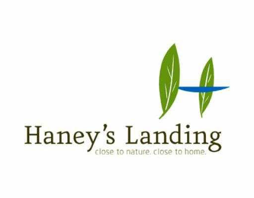 """Main Photo: 412 11665 HANEY BYPASS BB in Maple_Ridge: West Central Condo for sale in """"HANEY LANDING"""" (Maple Ridge)  : MLS®# V694956"""