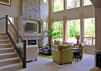 Main Photo: 24548 Kimola Drive in Maple Ridge: House for sale