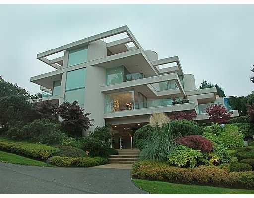 Main Photo: 4608 NW MARINE DR in Vancouver: House for sale : MLS®# V739994