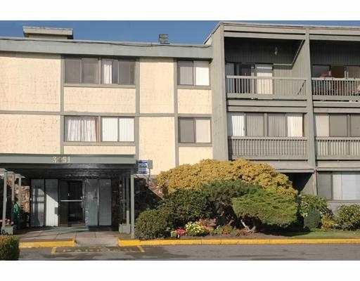 Main Photo: 309 3451 SPRINGFIELD DR in Richmond: Steveston North Condo for sale : MLS®# V559850