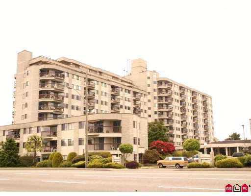 "Main Photo: 306 31955 OLD YALE Road in Abbotsford: Abbotsford West Condo for sale in ""EVERGREEN VILLAGE"" : MLS®# F2716663"