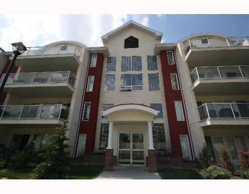 Main Photo: 12110 106 AV in EDMONTON: Zone 07 Lowrise Apartment for sale (Edmonton)