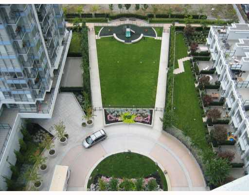"""Main Photo: 2002 928 BEATTY Street in Vancouver: Downtown VW Condo for sale in """"THE MAX I"""" (Vancouver West)  : MLS®# V669854"""