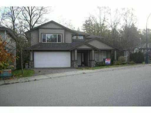 Main Photo: 11604 238A ST in Maple Ridge: Cottonwood MR House for sale : MLS®# V897451