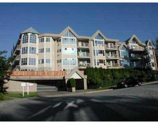 "Main Photo: 301 11595 FRASER Street in Maple_Ridge: East Central Condo for sale in ""BRICKWOOD PLACE"" (Maple Ridge)  : MLS®# V667477"