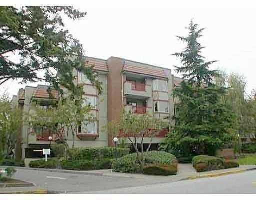 "Main Photo: 209 7511 MINORU BV in Richmond: Brighouse South Condo for sale in ""CYPRESS POINTE"" : MLS®# V604401"