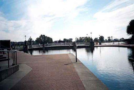 Main Photo: MLS #358446: Condo for sale (Quay)  : MLS®# 358446