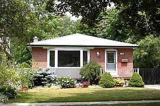 Main Photo:  in TORONTO: Freehold for sale (E08 - Scarborough)