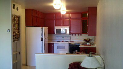 Main Photo: 11C 705 S Alton Way in Denver: Condo for sale (Windsor Gardens)  : MLS®# 1054389