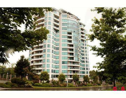 "Main Photo: 303 33065 MILL LAKE Road in Abbotsford: Central Abbotsford Condo for sale in ""Summit Point"" : MLS®# F2725213"