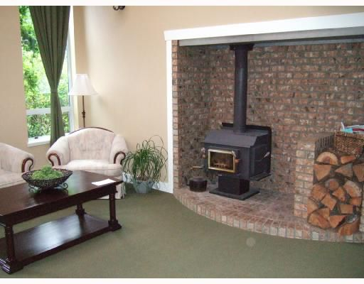 Photo 5: Photos: 216 GRANDVIEW HEIGHTS Road in Gibsons: Gibsons & Area House for sale (Sunshine Coast)  : MLS®# V714256