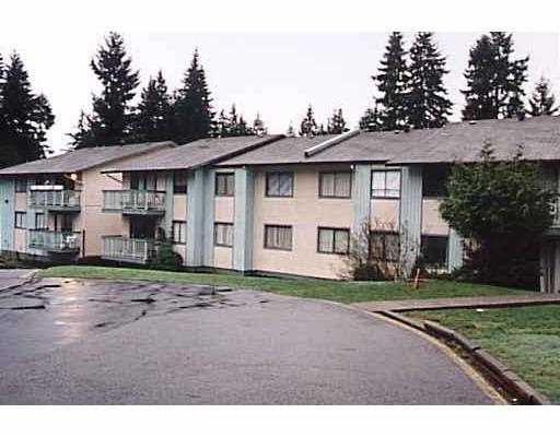 "Main Photo: 75 920 LYTTON ST in North Vancouver: Blueridge NV Condo for sale in ""SEYMOUR ESTATES"" : MLS®# V563083"