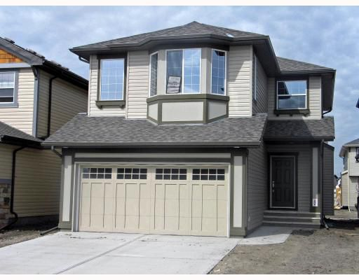 Main Photo: 144 valleyview Court SE in CALGARY: West Dover Residential Detached Single Family for sale (Calgary)  : MLS®# C3328806