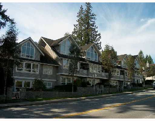 "Main Photo: 102 1145 E 29TH Street in North_Vancouver: Lynn Valley Condo for sale in ""THE EVERGREENS"" (North Vancouver)  : MLS®# V667525"
