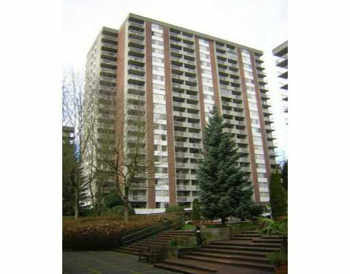 Main Photo: 2016 FULLERTON Ave in North Vancouver: Pemberton NV Condo for sale : MLS®# V632754