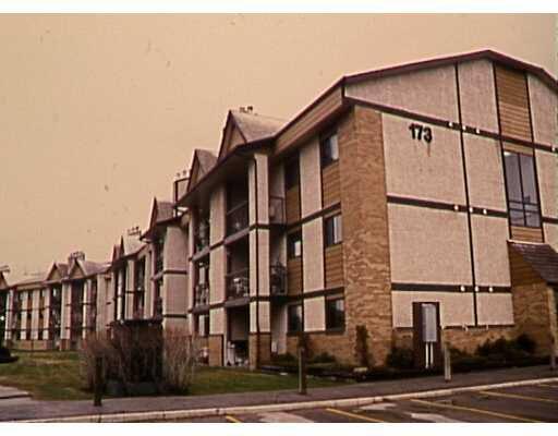 Main Photo: 5301 173 VICTOR LEWIS Drive in WINNIPEG: River Heights / Tuxedo / Linden Woods Condominium for sale (South Winnipeg)  : MLS®# 2300890