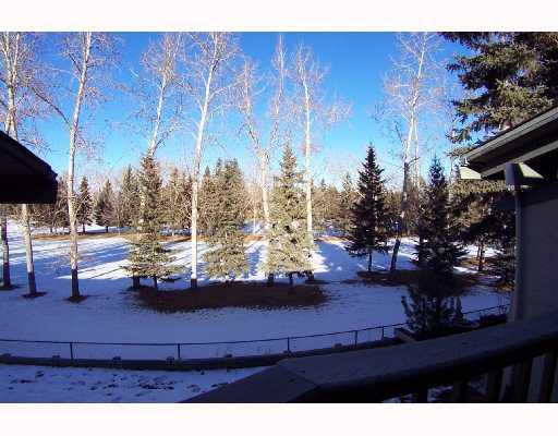 Main Photo:  in CALGARY: Willow Park Townhouse for sale (Calgary)  : MLS®# C3301060