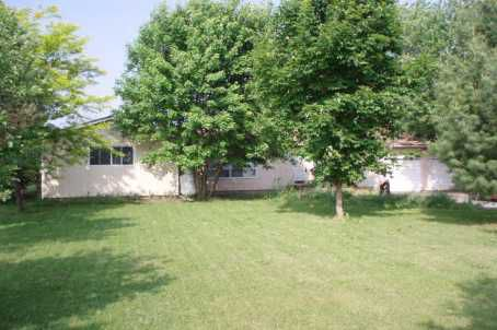 Main Photo: 28 Trent River Road in Kawartha L: House (Bungalow) for sale (X22: ARGYLE)  : MLS®# X1157934