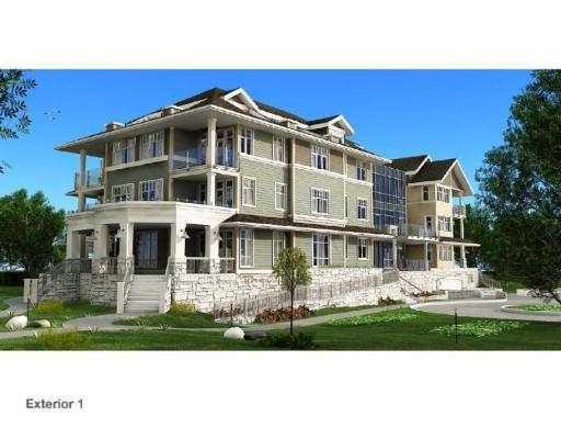 Main Photo: 305 13251 PRINCESS Street in Richmond: Steveston South Condo for sale : MLS®# V687570